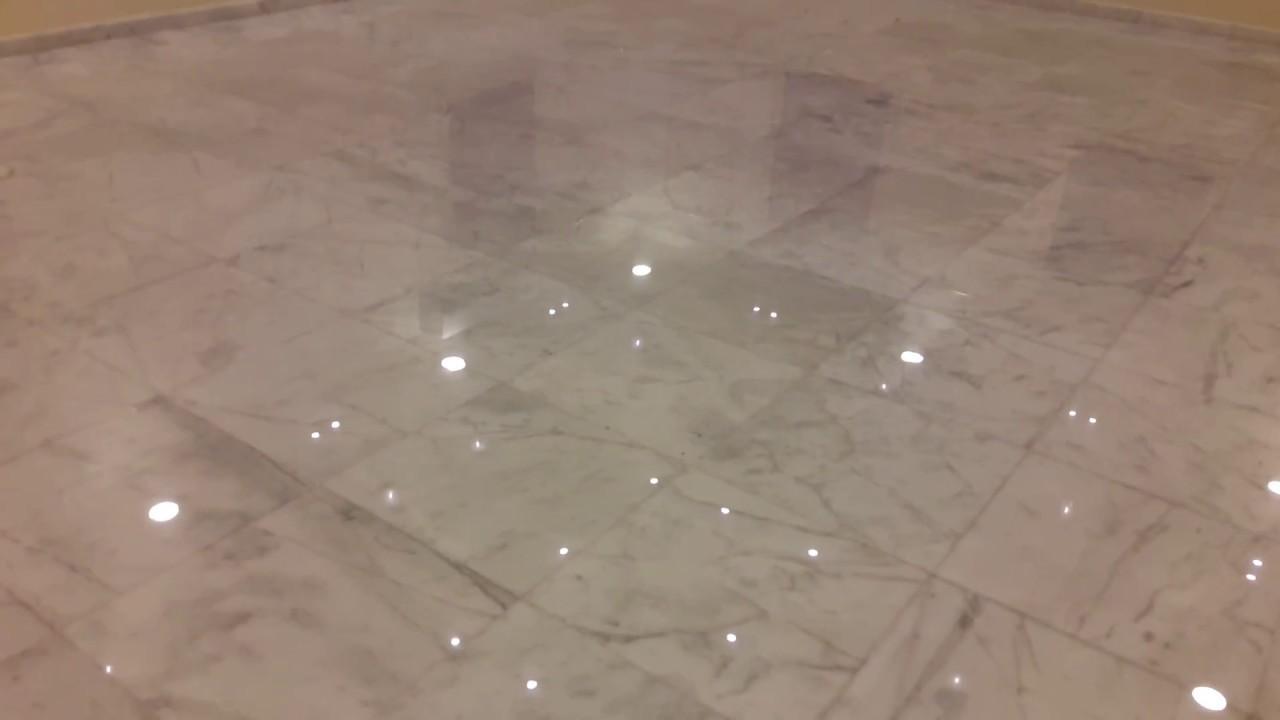 جلي وتلميع رخام روزا تركي 0581777357 في الرياض والدمام برخام بإضافة