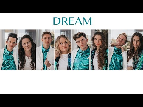 Dream - Rifftide   and
