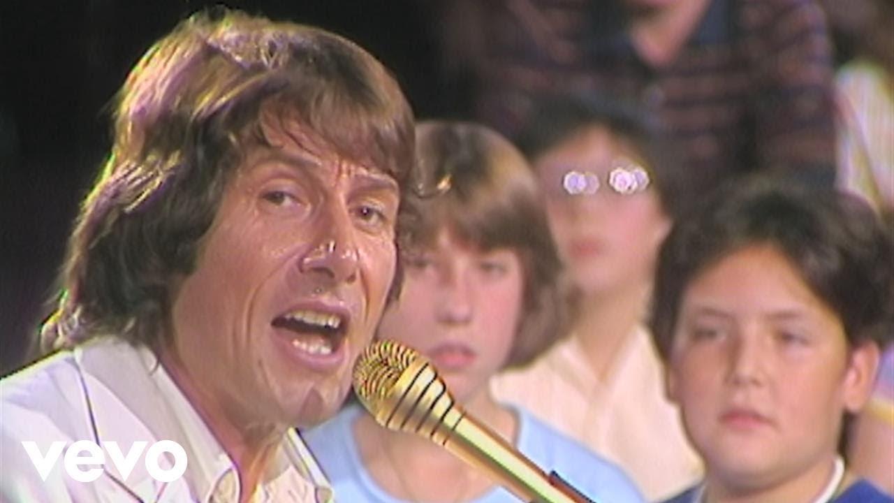 Udo Jürgens - Ist das nichts Chords - Chordify