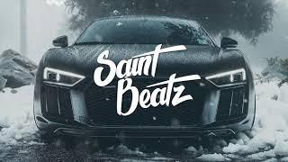 Baixar Clean Bandit - MAMA ft. Ellie Goulding (Kertscher Remix)
