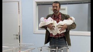 Zeynepin Hikayesi - Kanal 7 TV Filmi