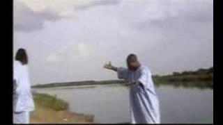 Sekouba Bambino - Diarabi