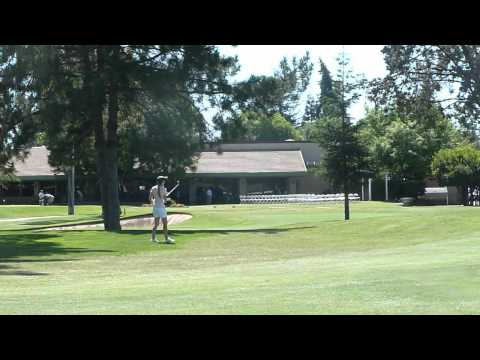 Fresno County Amateur Golf Championships 2012 Belmont CC