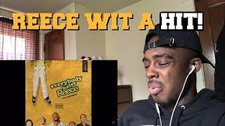 A-reece - everybody hates reece | reaction