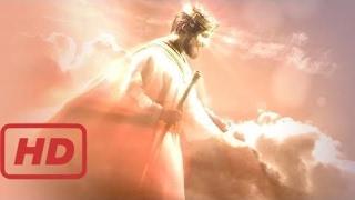 QUE NECESITARA PARA SOBREVIVIR A LA GRAN TRIBULACION QUE SE HACERCA DISCURSO JW *