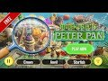 Peter Pan Hidden Objects Adventure In Neverland – Best Search and Find Game for Android!