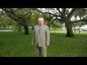 Ryan Bennett, President, The Oaks Private School