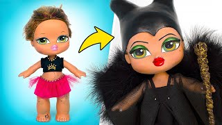 Never Too Old For Dolls || 3 Beautiful Doll Transformations!