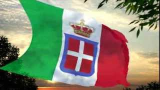 Kingdom of Italy / Regno d