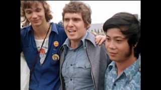 X Festival Mundial de la Juventud y los Estudiantes en la R.D.A 1973 (participa inti illimani) 3