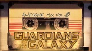 El cassette, de lo magnético a lo digital