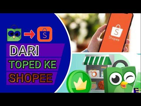 tutorial-cara-dropship-antar-marketplace-dari-tokopedia-ke-shopee-2020---pebisnis-succses