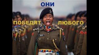 ТОП 5 САМЫХ МОЩНЫХ АРМИЙ МИРА. Сравнение армий мира!