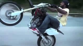 wildout wheelie boyz im a boss