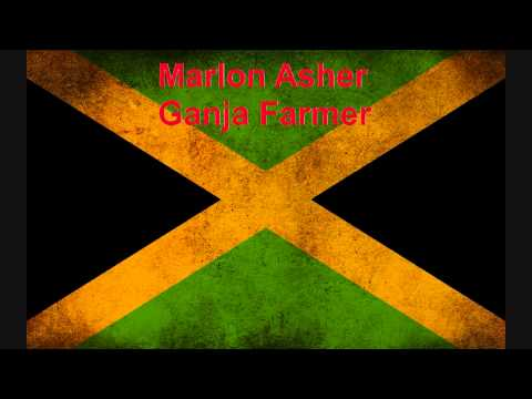 Ganja Farmer Remix Buju Banton - Download HD Torrent