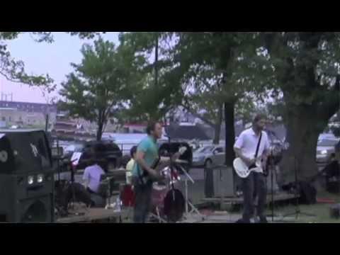 Astoria Music Now!! 2013 (RAPID FIRE) Rockethub promo