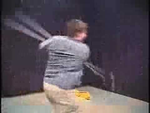 ciccione-campione-di-arti-marziali