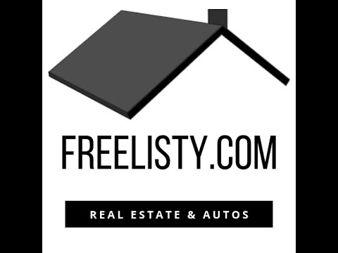Top 10 Free Online Classified Ads Sites   Best Free Classifieds