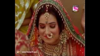 Ek Rishta Aisa Bhi - एक रिश्ता ऐसा भी - Episode 63 - 12th November 2014
