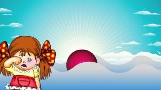 видео Стихи Агнии Барто для детей