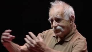 El rol de la memoria para construir una paz viva | Juan Gutierrez | TEDxMadrid