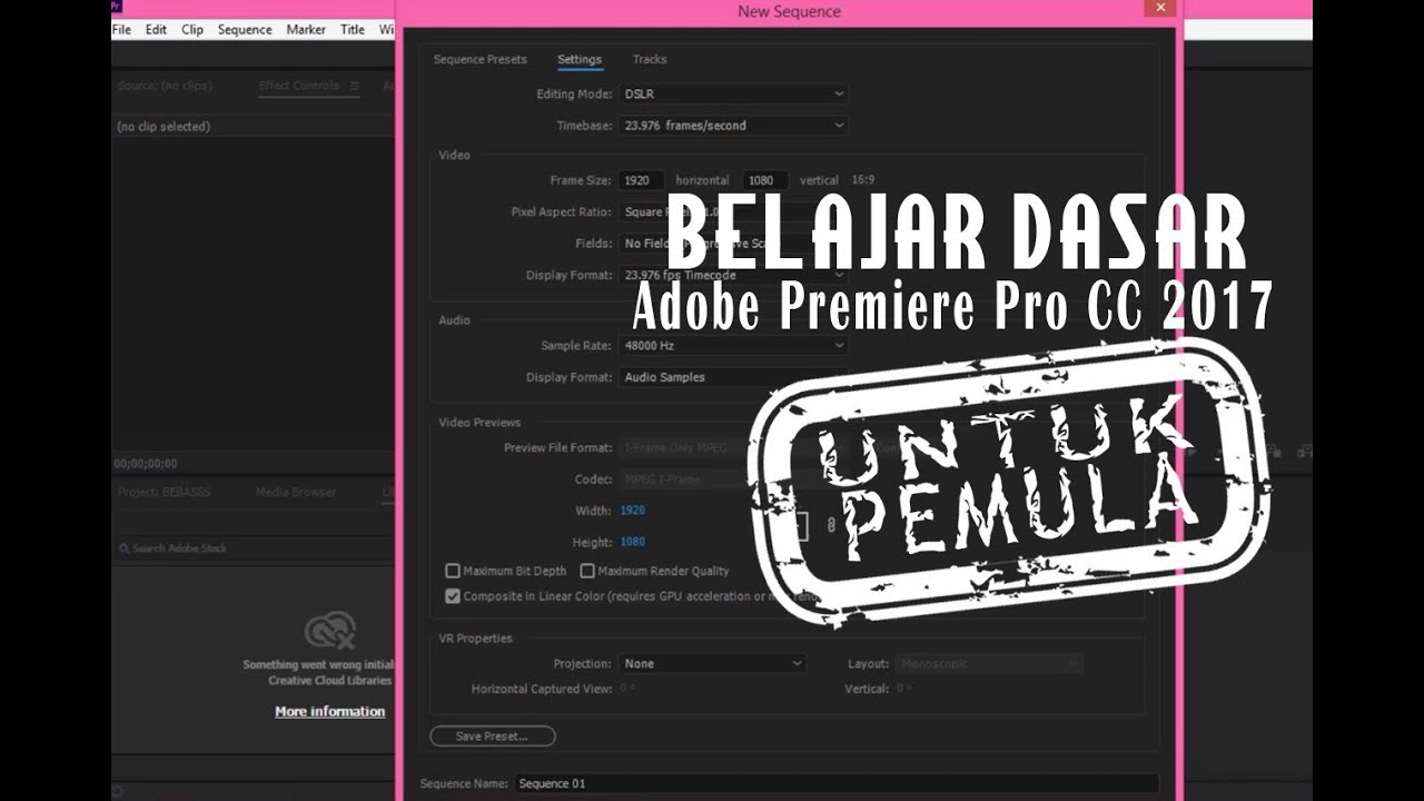 Image result for Belajar Adobe Mulai Dari Dasar