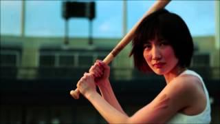 tricot『おやすみ』MV 中嶋イッキュウ 検索動画 2