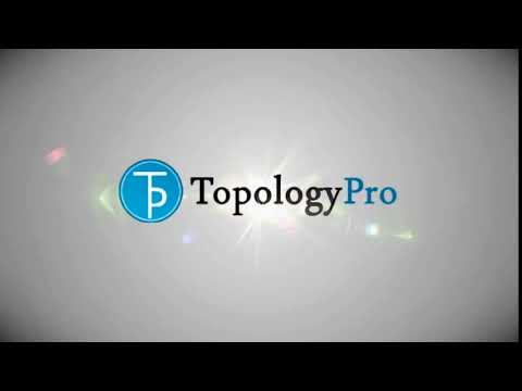 TopologyPro - Clean Looks