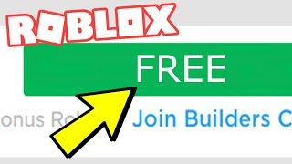 FASTEST WORKING WAY TO EARN ROBUX