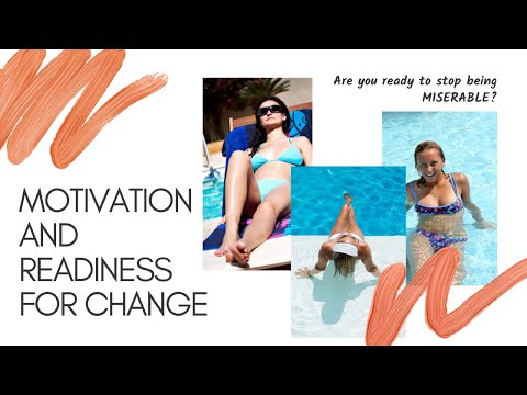 Motivation What is It and How to Enhance It