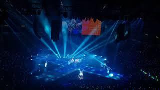 180302 Shine 未成年 Shine Moments Live 2018