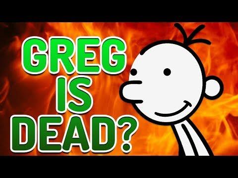how-is-greg-heffley-still-in-middle-school?