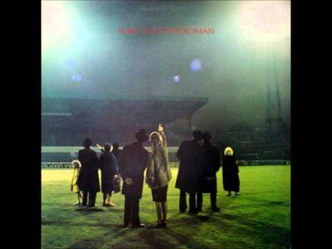 Public Foot the Roman - S/T (1973, Full Album)