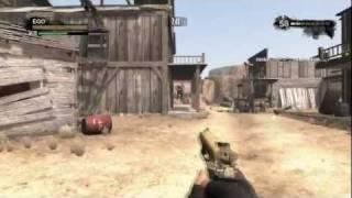 Duke Nukem Forever Multiplayer Gameplay Morningwood