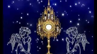 Adoration Music 1