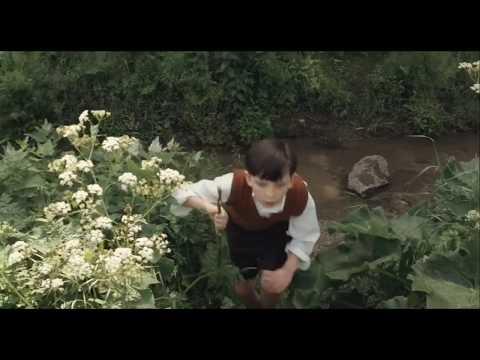 The Boy In The Striped Pajamas   Movie Clips   Movie Scenes
