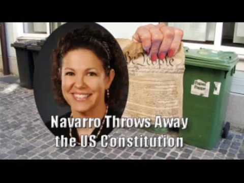 Nevada Court Updates - Queen Gloria Speaks - Andrea Parker - 7/12/17