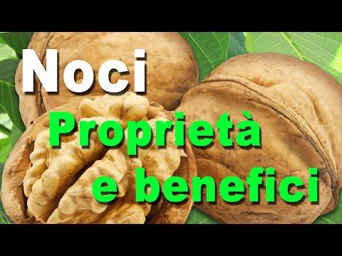 noci:-benefici-per-la-salute-|-proprietà,-usi-e-controindicazioni.