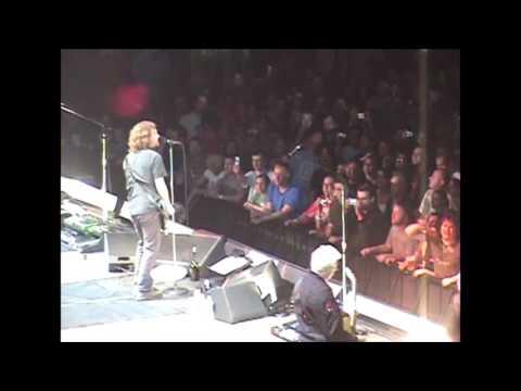 Pearl Jam - Mellon Arena, Pittsburgh, 06.23.2006