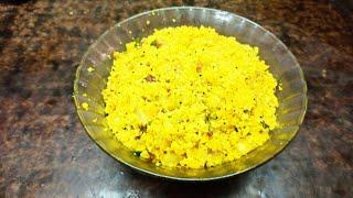 how  to cook papaya thoran in malayalam