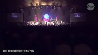 Praise Medley Glorify The Lord Ensemble