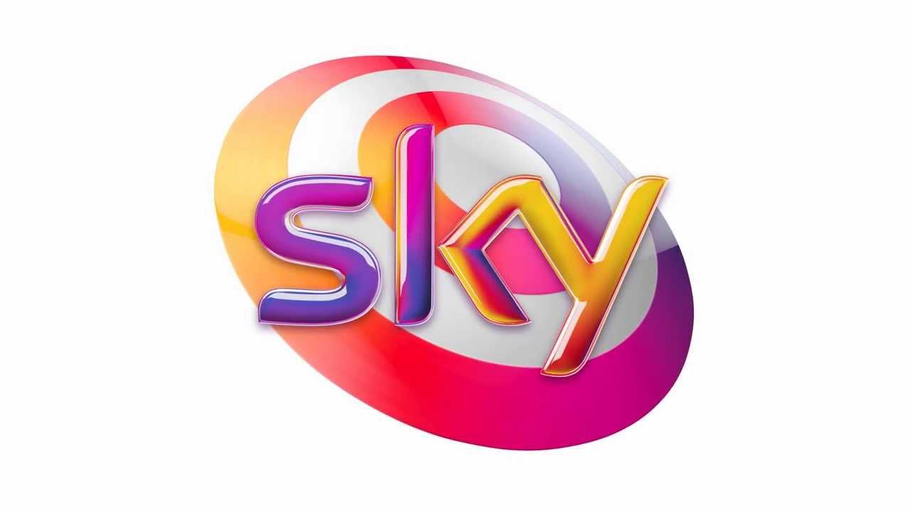 sky broadband - photo #7