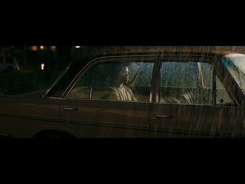 De'Wayne Jackson - Family Tree (Official Music Video)