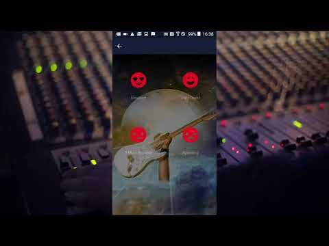 Christian Hard Rock: Christian Radio Fm Online - Apps on Google Play