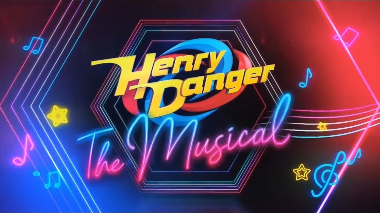 NickALive!: Nickelodeon USA to Premiere 'Henry Danger: The