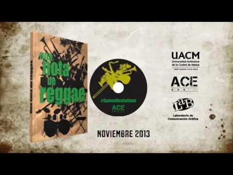 Una nota de reggae