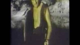 Jim Capaldi - Livin
