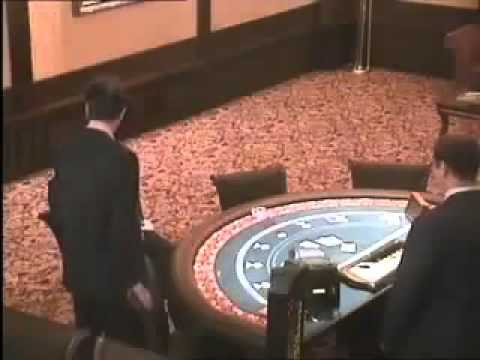 opera как убрать казино вулкан