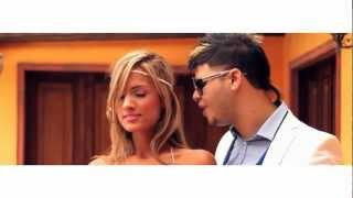 Farruko - Hola Beba (Official Video) HD
