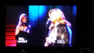 Trisha Yearwood - I remember you!